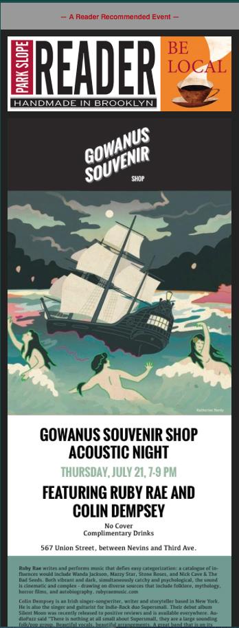 gowanus-souvenir-eblast