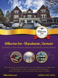 Web_Wilburton_51