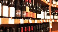 The good, the earthy, and the funky: How natural wine is making a splash in Park Slope's wine culture. So you know how when you get out of the shower, […]