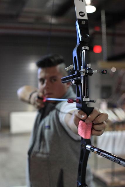 New-Wave-51_Gotham-Archery