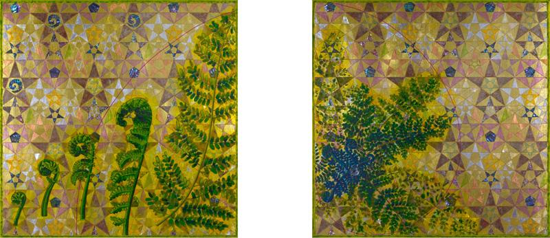 koru.growth.patterns
