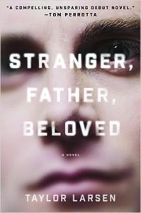 Stranger Father