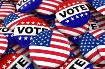 votebuttons_sm
