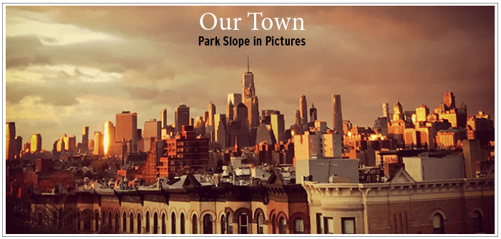 Our Town: Park Slope in Pictures